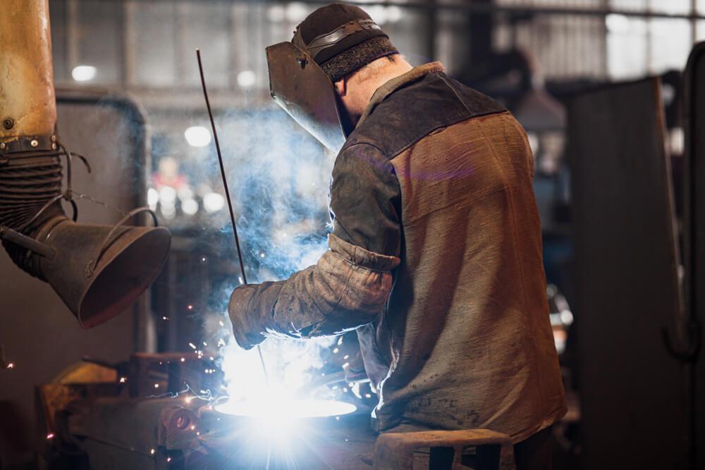 工場など生活騒音以外の騒音について