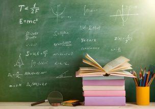 国教育ローン