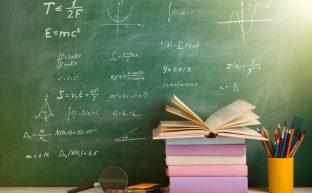 国の教育ローンとは?~制度の概要・申込み方法・融資までの流れを解説