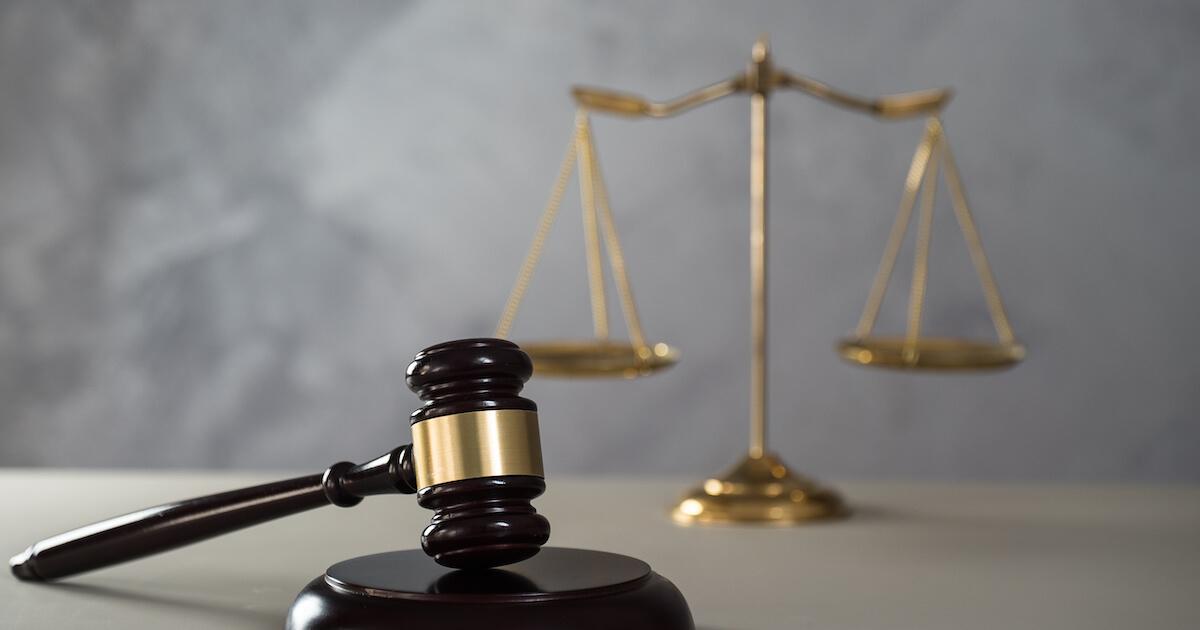 遺産相続を依頼する弁護士の探し方