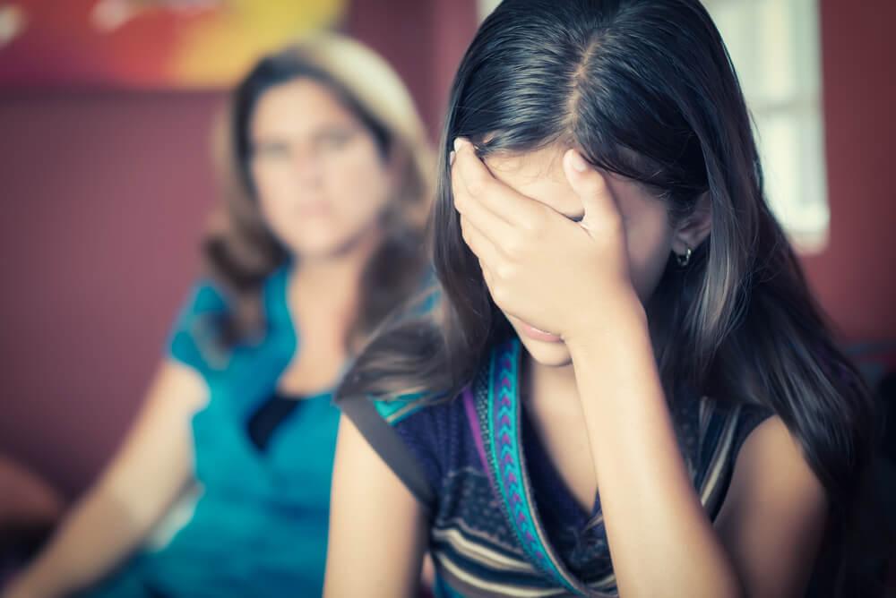 親と接するときの心がけ!○○を捨てることから始めよう