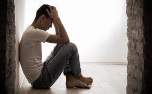 引きこもりの息子への対処法|問題を解決する6つのポイント