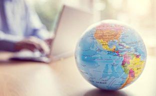 海外相続についての5つの基礎知識|国内相続と異なる点とは