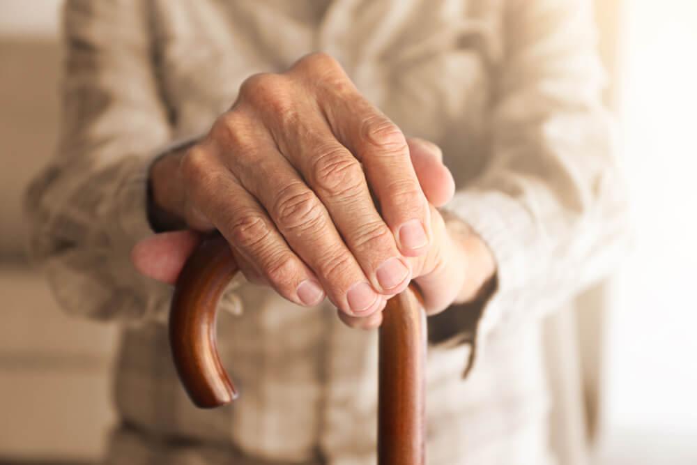 生活福祉資金貸付制度はどんな人が申し込めるの?