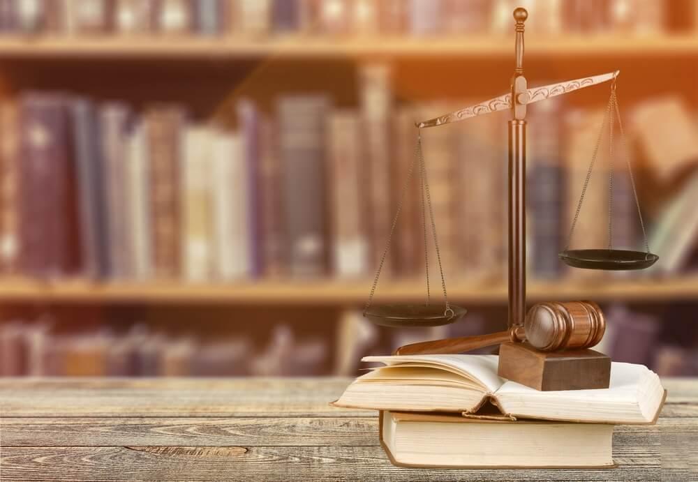 遺産分割協議の内容に不満・疑問があるときには弁護士にご相談ください