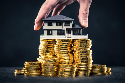 遺産分割協議後に新しい財産がみつかった場合はどうしたらよい?