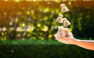 生活福祉資金貸付制度とは?~貸付制度の種類・条件・手続きの流れを解説