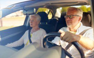 認知機能検査が高齢者の免許更新時に必須に!知っておきたいその内容まとめ