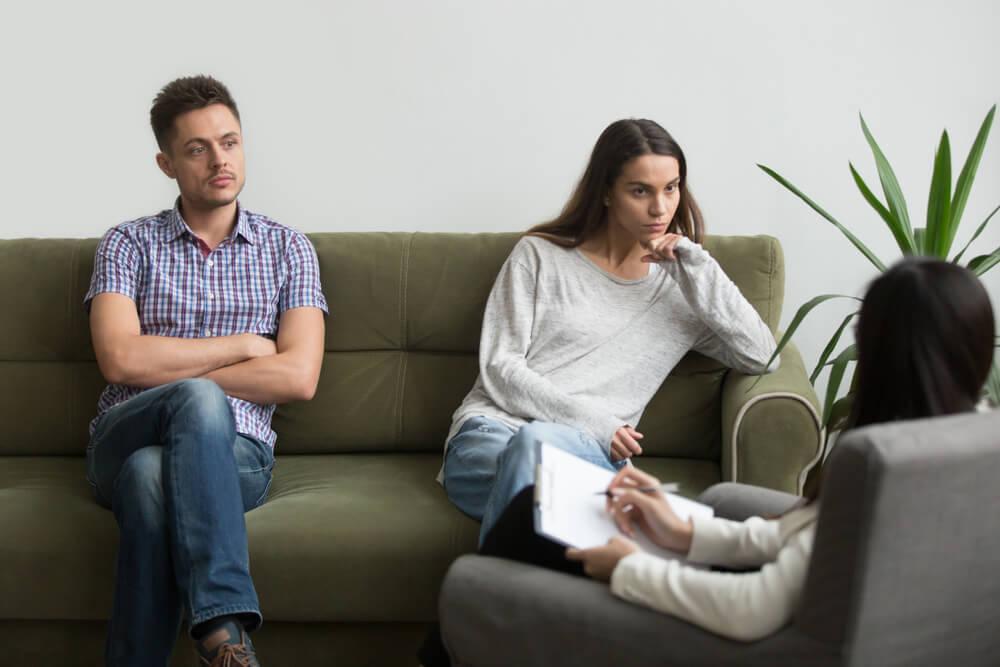 何度も夫が家出を繰り返してしまう場合の対処法
