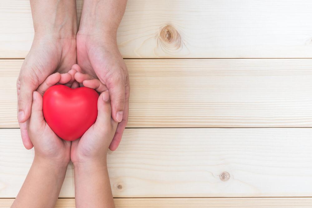 シンママの恋愛|再婚を考えるとき大切にすべきこと