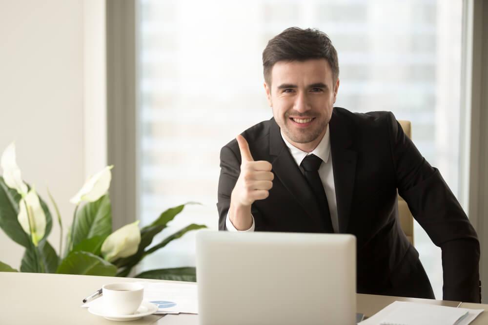 厚生労働省では有給休暇の計画的取得を推奨