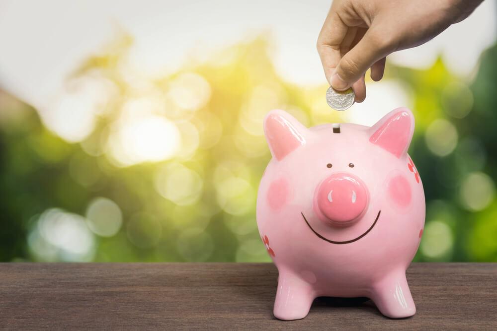 保険会社から支払われる保険金に税は発生するか?