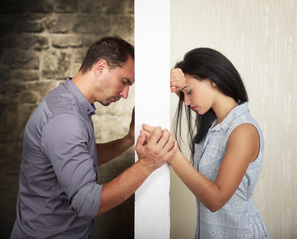 夫婦関係の改善を目的とした別居を成功させるには?