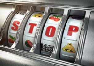 ギャンブル好きの旦那を持つ妻へ6つの実践的アドバイス