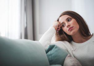 離婚前に夫婦は一度別居すべき?再構築を踏まえて考えたい7つのこと