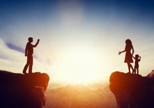 別居による子どもへの影響とは?離婚までに考え行動すべき8つのこと