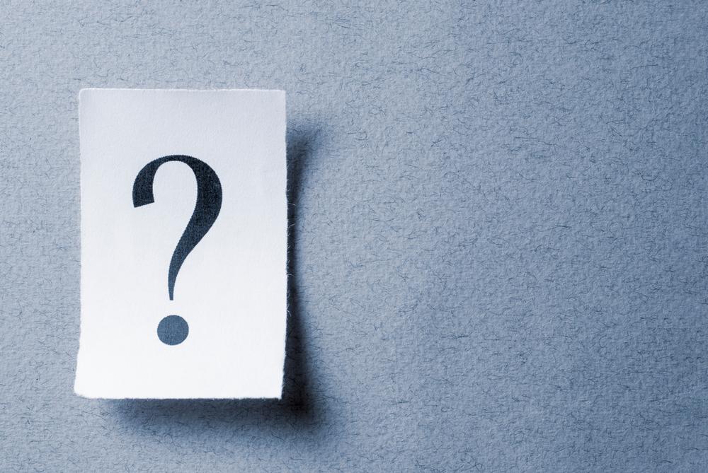 完全な別れを選択した場合、発達障害を理由に離婚・慰謝料請求はできる?