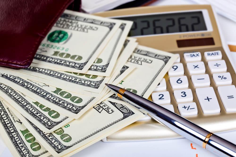 相続権が発生した時点で相続放棄する場合の費用や手続き方法