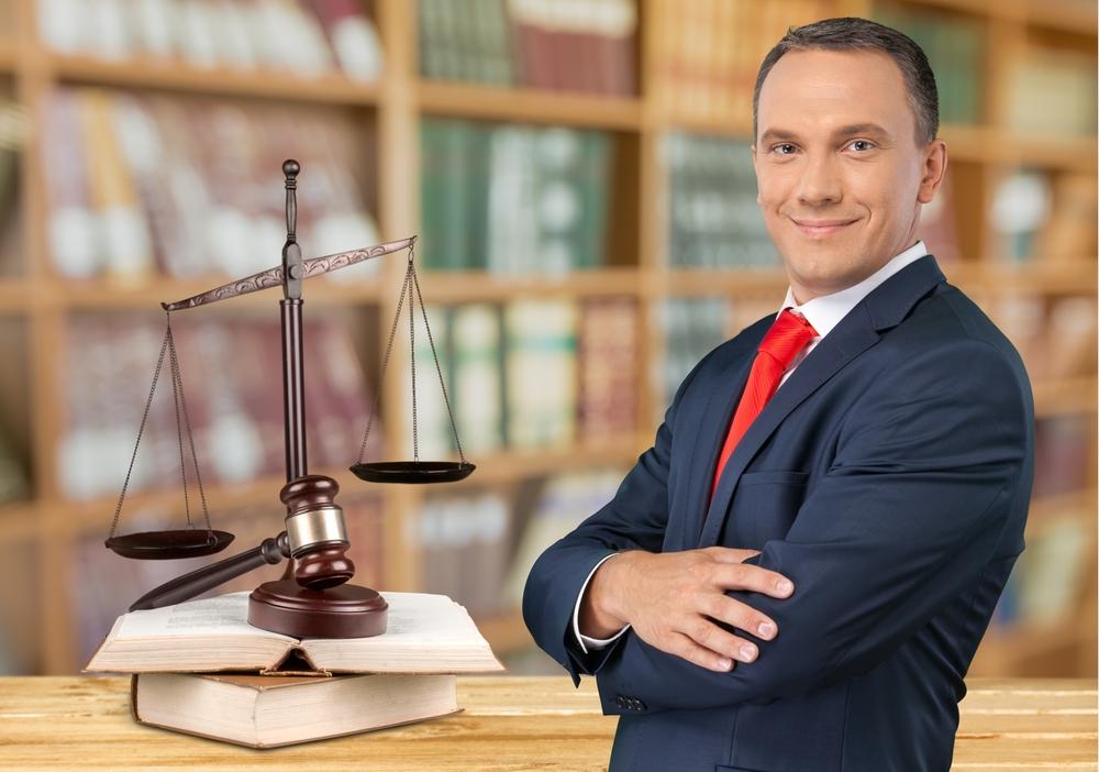 同様の問題を抱えている場合は弁護士へ相談を