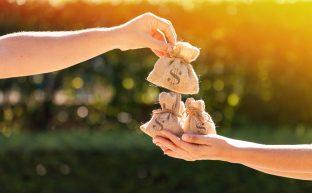 介護したお嫁さんも遺産をもらえる!介護者が遺産をもらえる方法とは