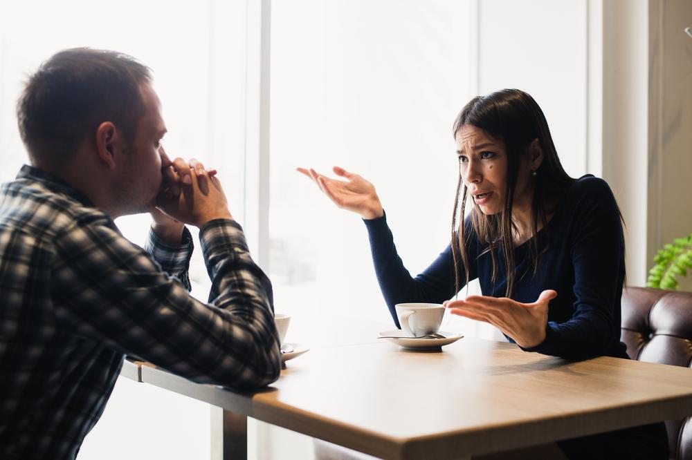 現実的に夫婦の話し合いで離婚成立は可能?
