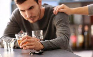 アルコール依存症を理由に離婚はできる?アルコール依存症の夫を持つ妻が知っておきたい6つのこと