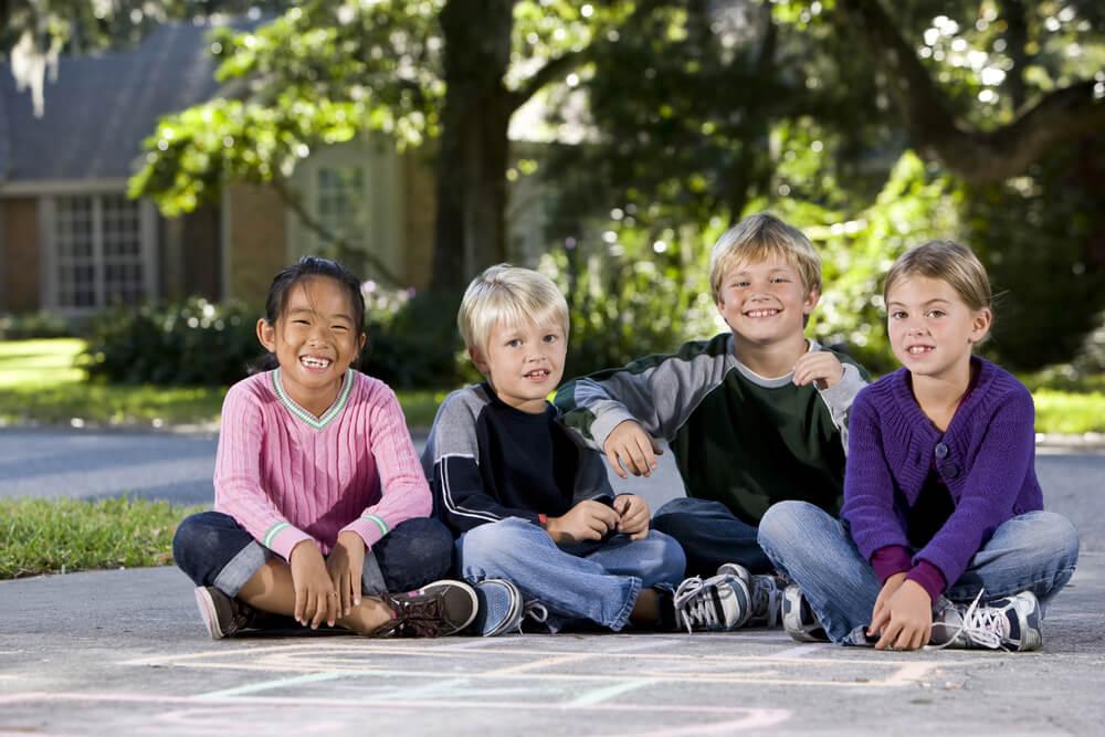 一人っ子の相続について知る前に|日本における一人っ子の割合