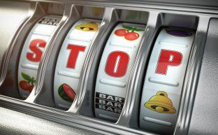旦那のギャンブル三昧は治るのか?ギャンブル好きの旦那を持つ妻へ6つの実践的アドバイス