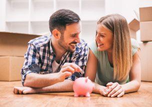 夫婦 貯金