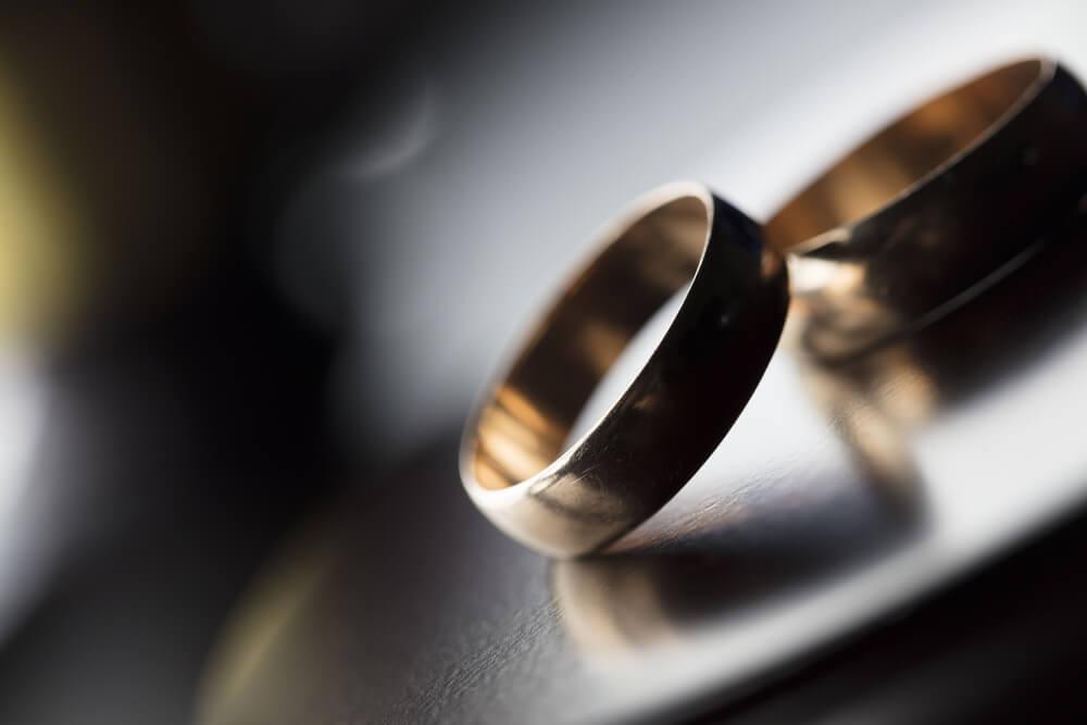 アスペルガー症候群持ちの人は離婚率が高い