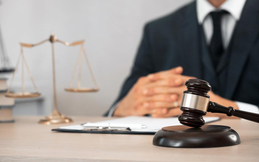 できる限り最悪の事態を回避したいなら弁護士への相談がおすすめ