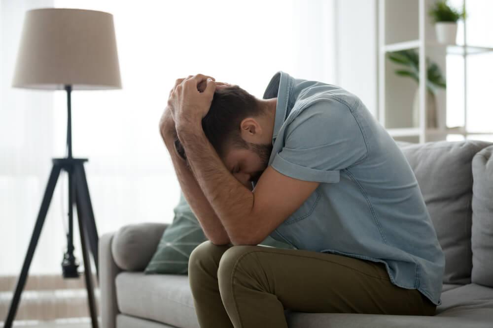 アスペルガー症候群の配偶者を持つ人の悩み