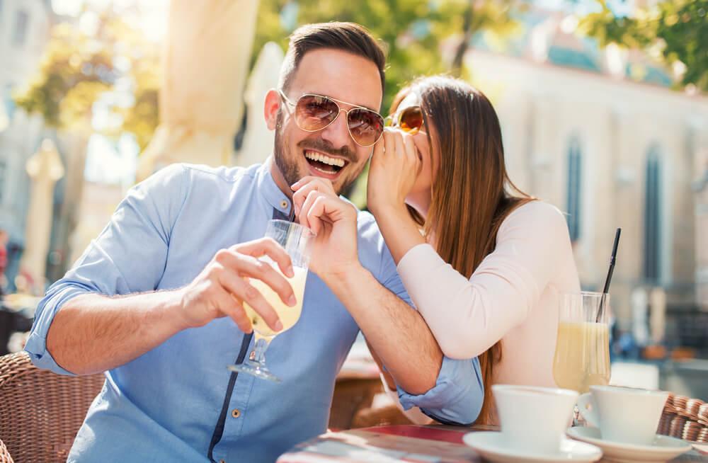言葉が人生を創る!夫婦円満になるための言葉6選
