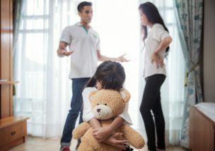 率 デキ 婚 離婚