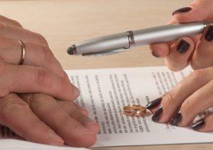 離婚が大変だと痛感した理由6選|スムーズに離婚するための知識とは