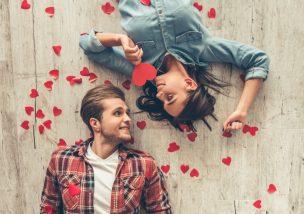夫婦円満のコツとは?結婚生活を楽しくするための10の秘訣