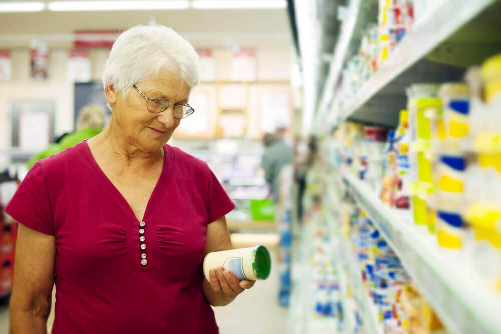 年金生活者支援給付金とは?