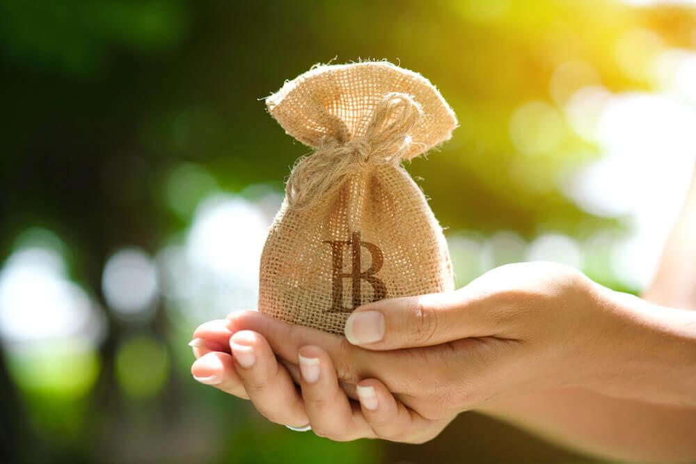 年金生活者支援給付金の金額