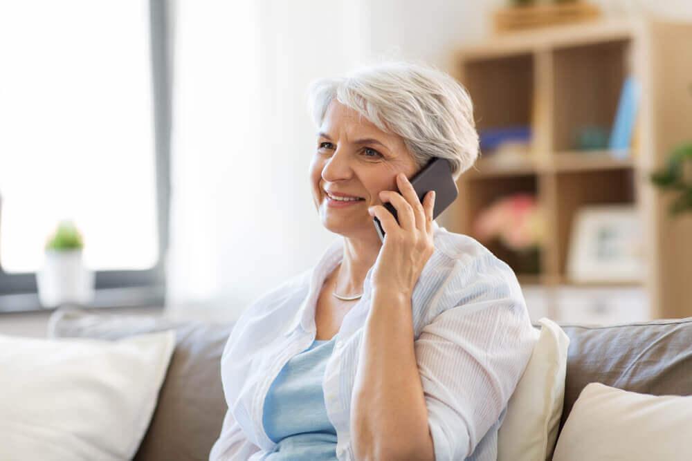 老齢年金生活者支援給付金で不明な点がある場合