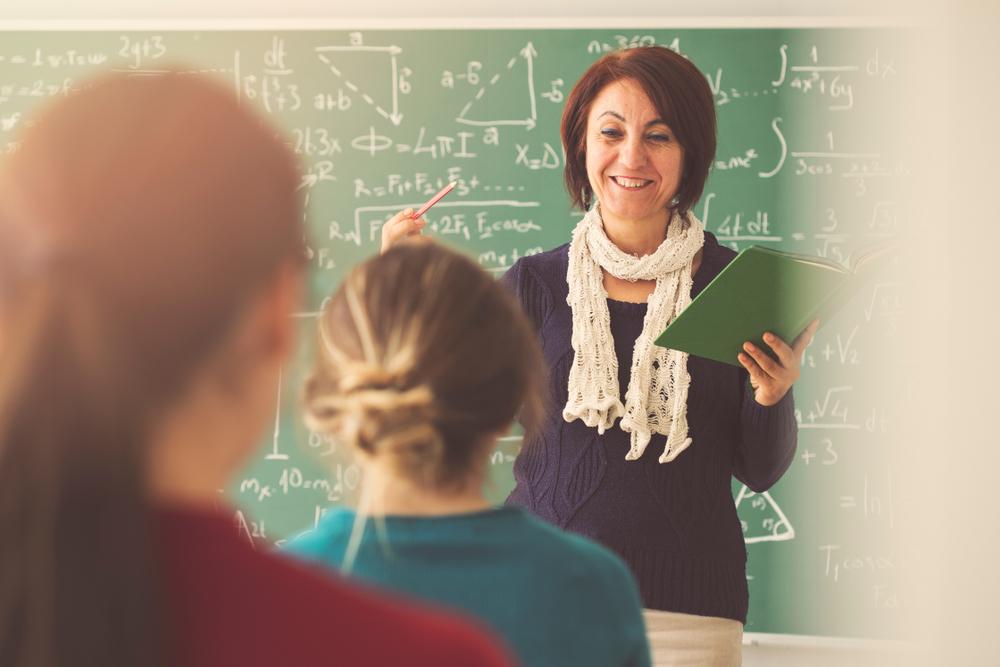 教師は残業代がほとんど出ない!