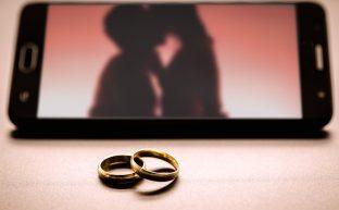 シタ妻とは 離婚→後悔を避けるために押さえたい6つのこと