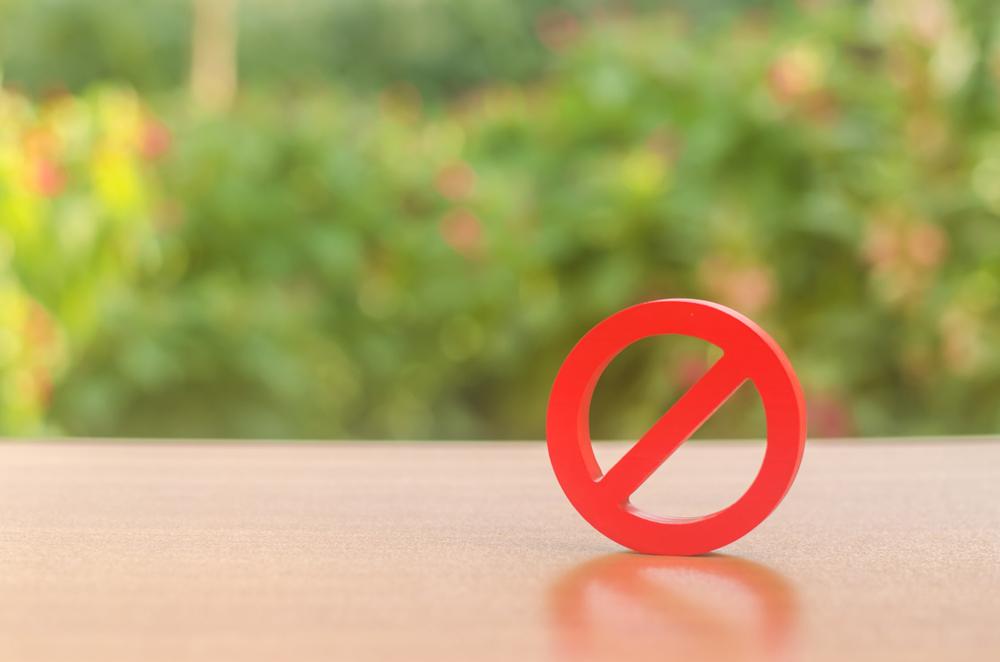不法投棄を規制する法律、罰則