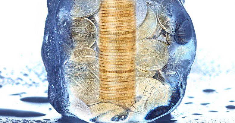相続した銀行預金の名義変更手続き! 預金口座凍結を解除するには?