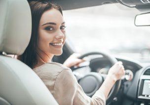 てんかんで自動車を運転できる?~免許取得の条件、注意点などを解説