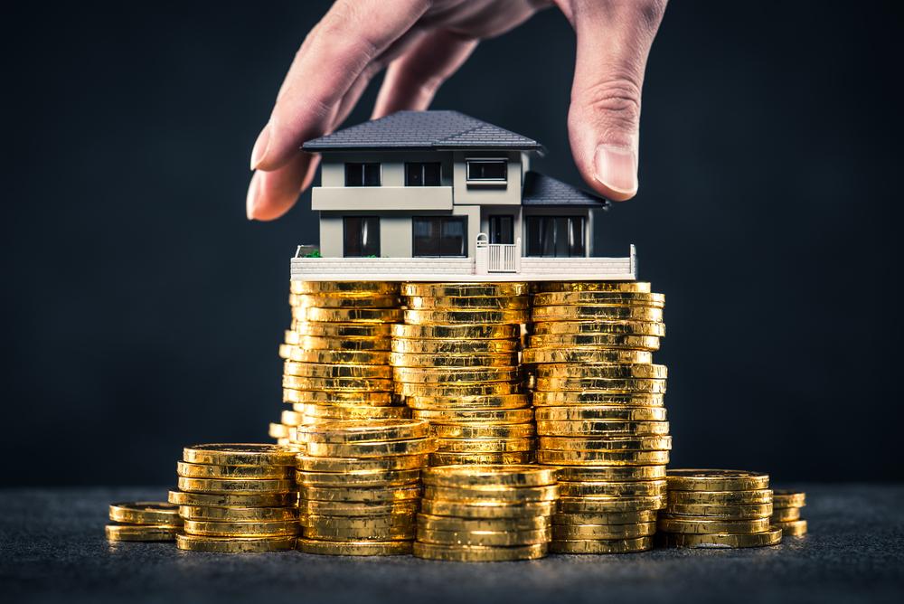 課税遺産総額を求める:相続財産は基礎控除額超か?