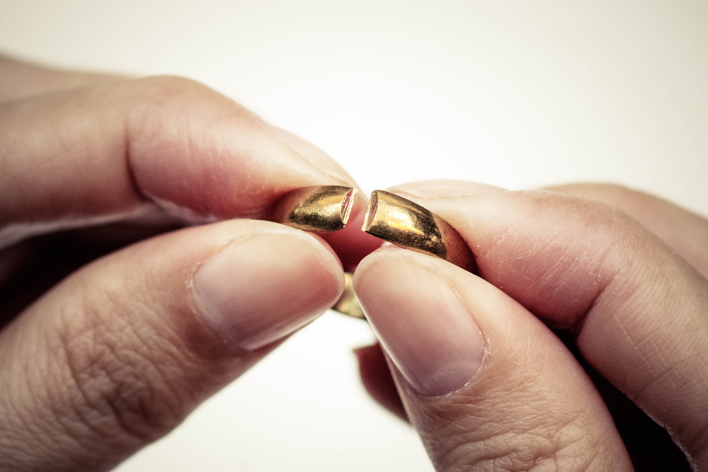 サレ妻の決断|離婚・再構築の選択肢
