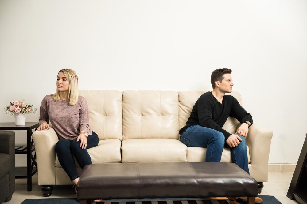離婚手続きを進めるかの決断ポイント