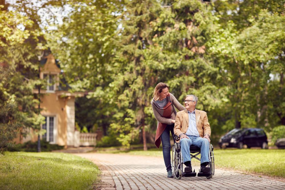 親の介護に関する義務と責任について