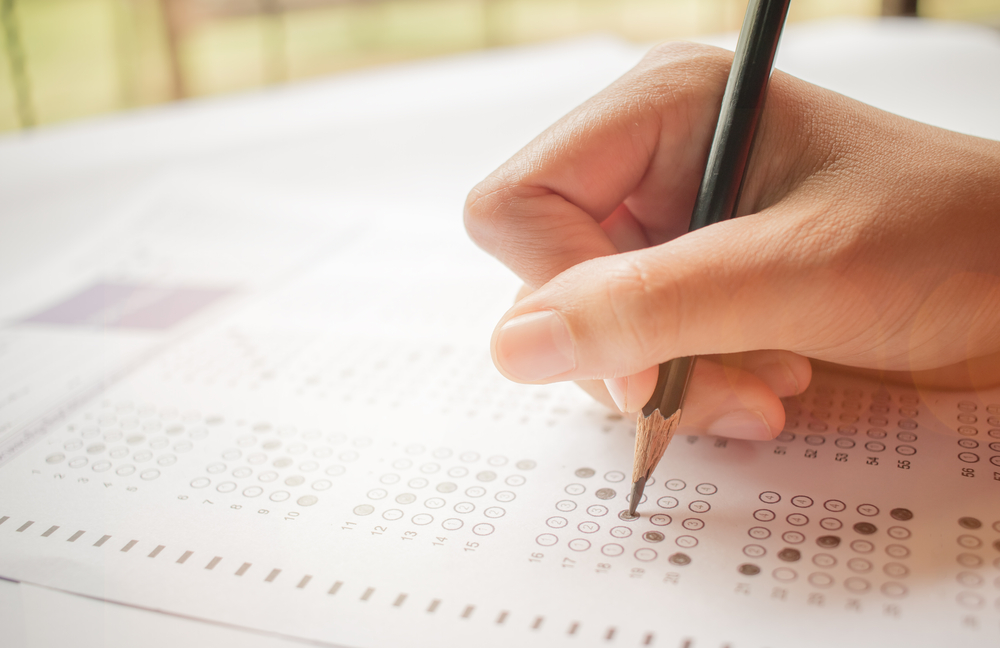 免許「取消し」処分を受けた方のための試験の一部免除制度について