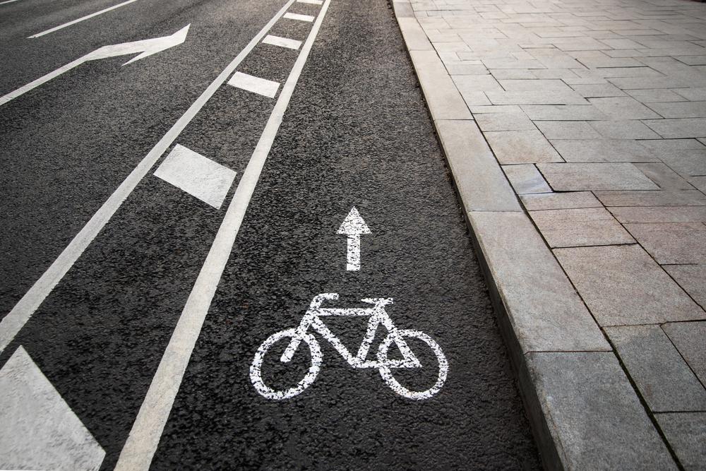 子ども乗せ自転車で気を付けるべきポイン